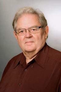 Prof Dr Hunyadi János