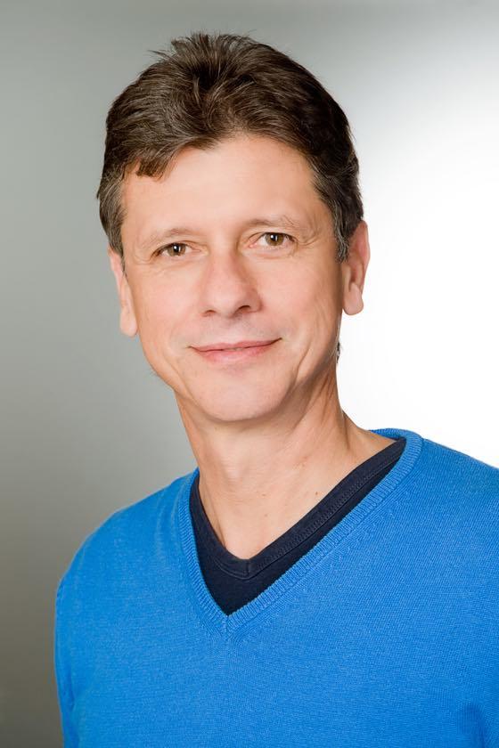 Dr Szabó Gábor