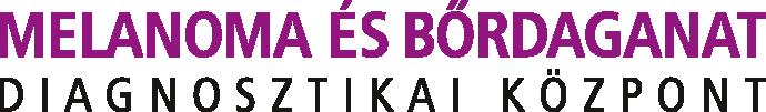 Melanoma Központ Retina Logo