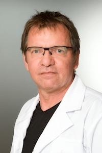 Dr Gyarmati Csaba